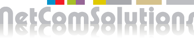 NetComSoulutions GmbH