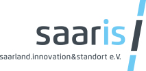 saarland.innovation&standort e.V. (saaris)