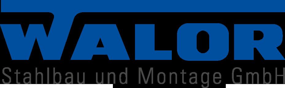 WALOR Stahlbau und Montage GmbH
