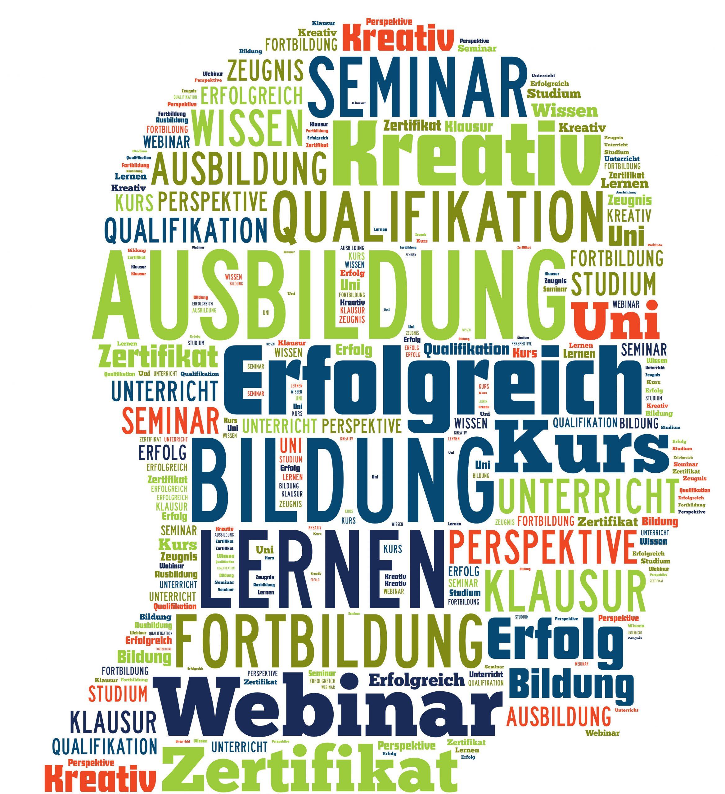 Informations- und Beratungsinstrumentes zur Stärken-Schwächen-Diagnostik und zur Verbesserung der Arbeitgeber-Attraktivität für KMU im Saarland